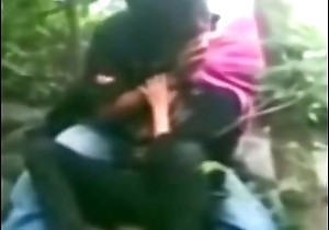 oriental teen jamie forced fuck in the forest - watch forth jizzercams.goldros.com
