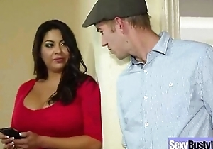 Fixed Intercorse On Cam With Busty Gorgeous Wife (candi coxx) movie-10