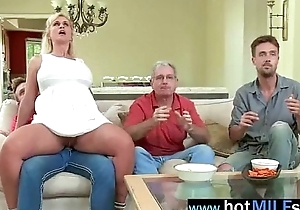 Monster Big Cock For Nasty Mature Lady (ryan conner) movie-22