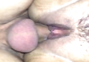 milf ibi getting fucked and butt plugged