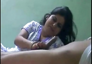 bhabhi perfect sucking
