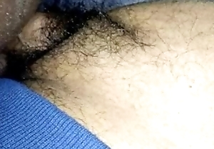 sex with cousin kanchan