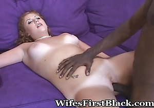 Redhead Mommy Loves Riding Cock