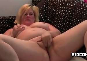 Beautiful British Camwhore Squirting Cunt - More @ 21ocam.com