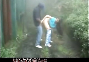 public amateur couple indian  blowjob           www.oopscams.com