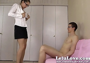 Amateur girl gives him striptease then blowjob to riding creampie