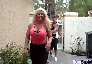 (alura jenson) Naughty Bigtits Housewife Love Intercorse vid-01