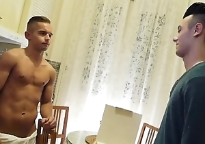 Hot&nbsp_Bareback&nbsp_Sex D'nouement Two&nbsp_Best Friends&nbsp_